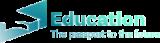 Zigma Education