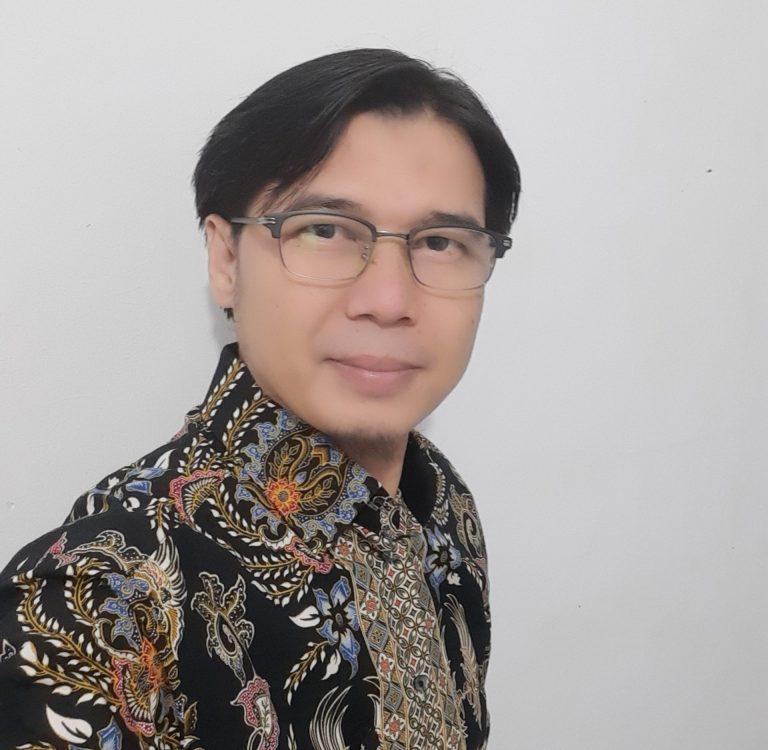 CEO & FOUNDER Zigma Education