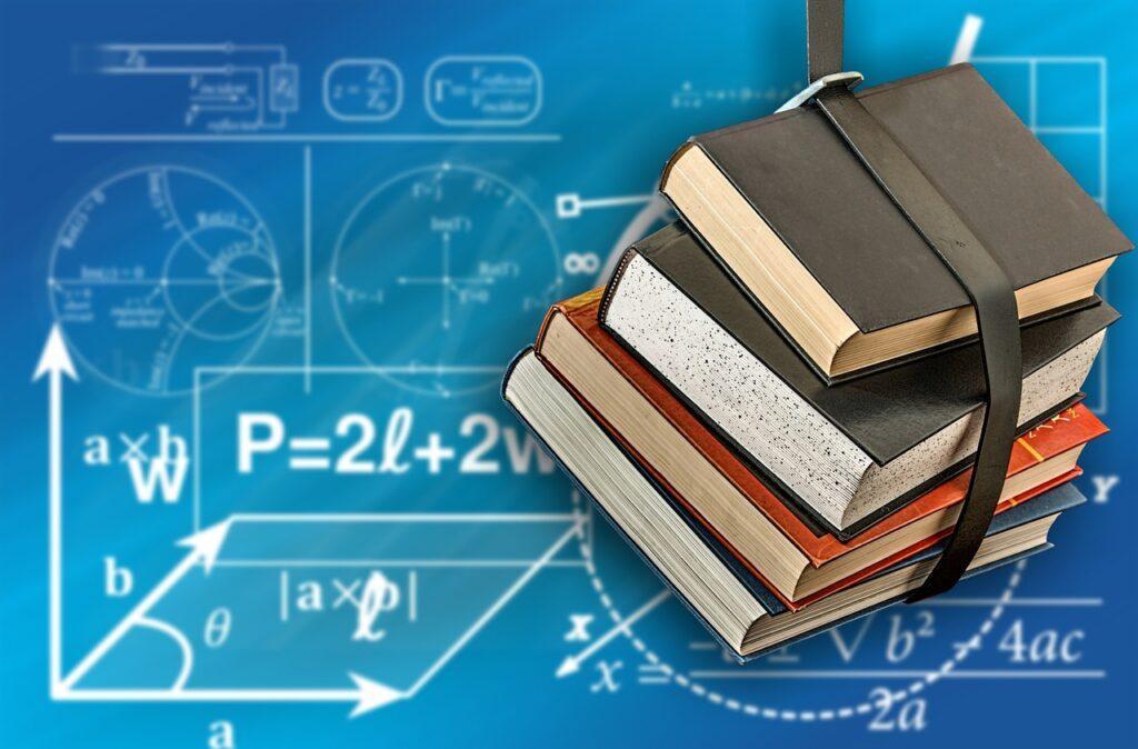 study, books, learn-2053811.jpg